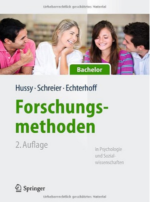 Cover Forschungsmeth.png
